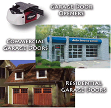 At Prestige Garage Doors, We Understand The Needs Of Residents Of  Georgetown To Have A Reliable Garage Door Service Provider In Its Vicinity.
