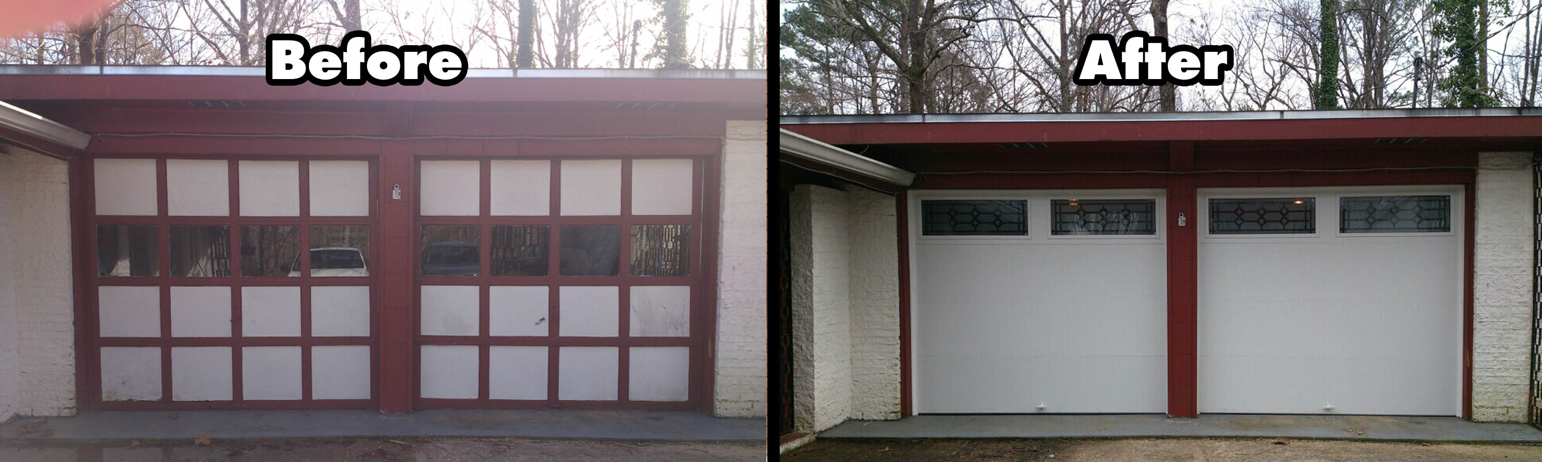 garage and maintenance up coachman to clopay low insulated carriage stand door pin coastal house doors collection
