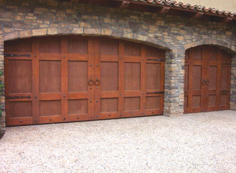 Home Prestige Garage Door Services Serving Toronto Gta