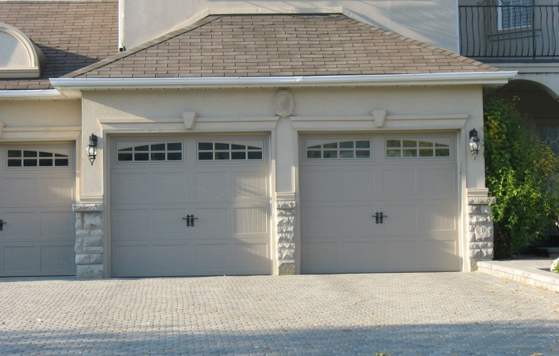 Why DYI Garage Door Repair is not worth it